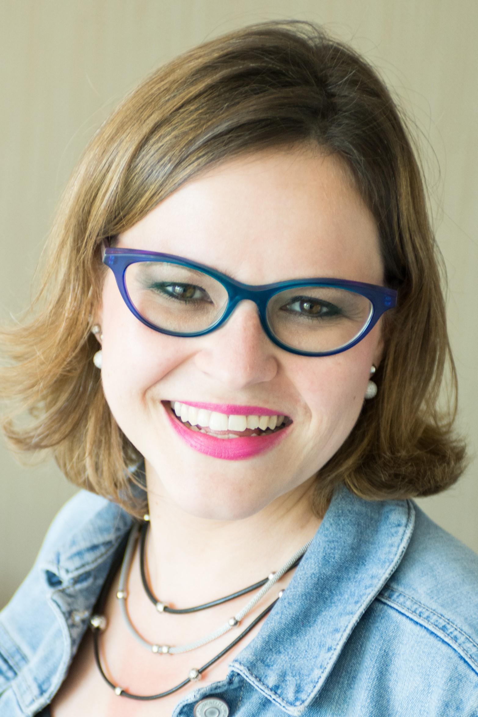 Magdalena Dorosz